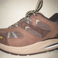 Exkluzív fotók: 2010-es RYN téli cipők