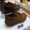 Skechers Shape-Ups téli bakancs és cipő