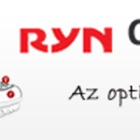Ryn Outlet