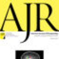 A keresztcsont (sacrum) fáradásos törései hosszútávfutóknál