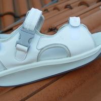 Közepes árfekvésű gördülőcipők