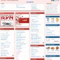 Népszerűek a lap.hu oldalak