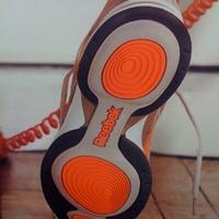 Felpróbáltam a Reebok Easy Tone cipőt