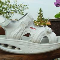 Az én választásom: RYN Tracker White