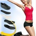 WalkMaxx a TopShop-tól
