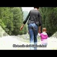 Chung Shi promóciós videó