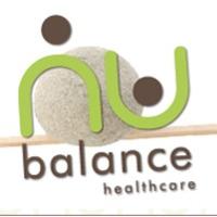 Új üzletet nyitott a nuBalance
