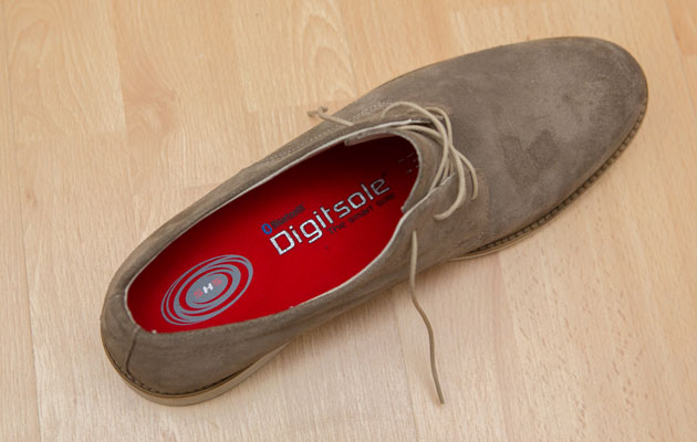 Digitsole-in-a-shoe-(2).jpg