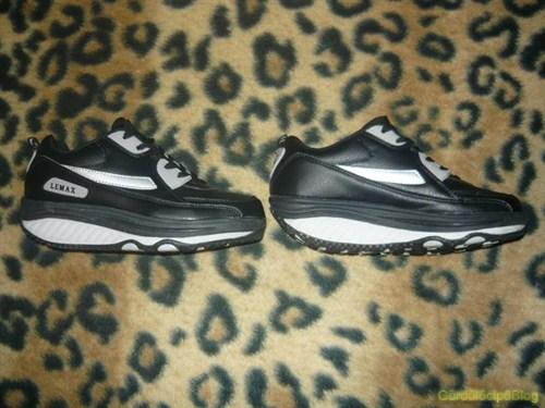 Ups Ups A A A cipő Gördülő koppintása Shape Skechers LEMAX rExAEgS 062b1593f5