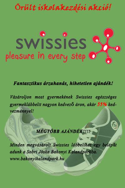 Swissies-akcio2012osz.jpg