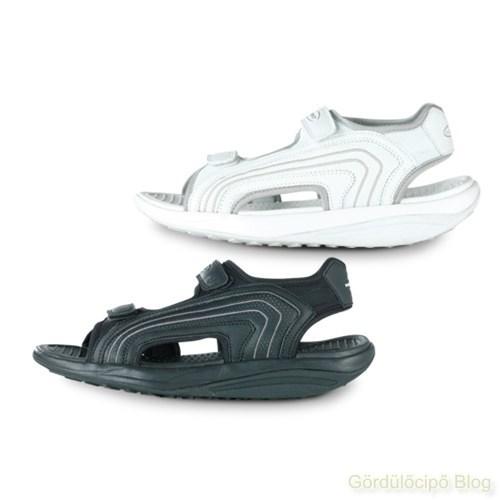 Walkmaxx termékvonal frissítés - Gördülő cipő 48a3fb396d