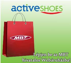 active_shoes_webstore_logo.png