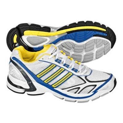 beb5fb37b862 Azt érdekesnek találtam, hogy a tesztalanyokat, akik korábban soha nem  viseltek gördülőtalpú cipőt, arra buzdították, hogy a lehető legtöbbet  viseljék új ...