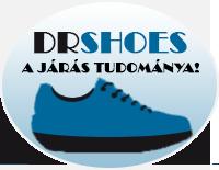 dr_shoes_logo(1).png