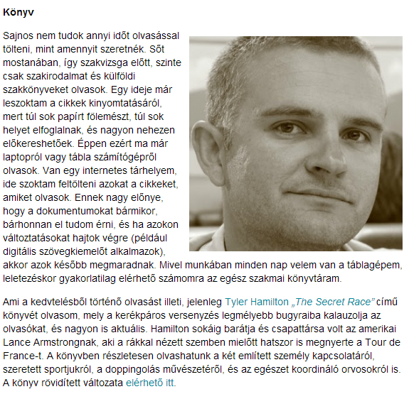 dr_szekely_andras_interju.png