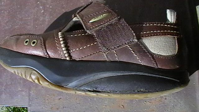 Egy csalódott MBT Fumba Cinnabar tulajdonosának levele - Gördülő cipő 48b197428d