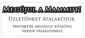 mbt_megujul2012.png