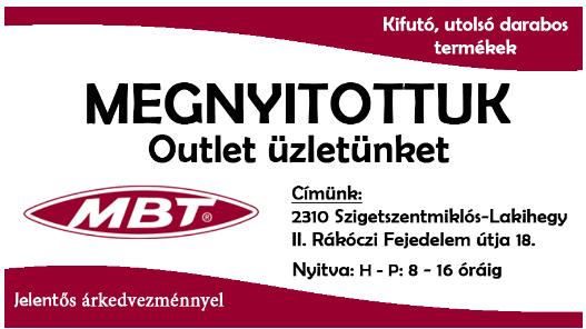 mbt_outlet.png