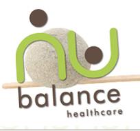 nubalance_logo.png