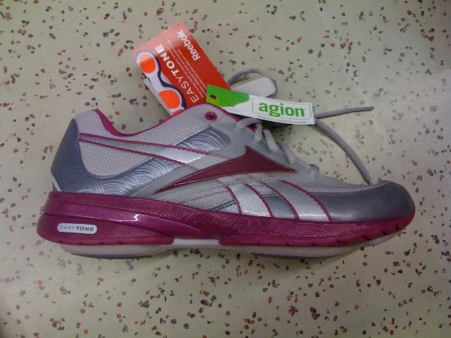 Közepes árfekvésű gördülőcipők - Gördülő cipő d733c818de