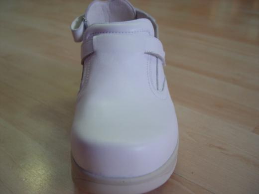Felpróbáltam a RollSTEP Amsterdam lábbelit - Gördülő cipő f6e8c248a0