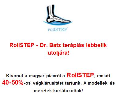 rollstep_kivonul.png