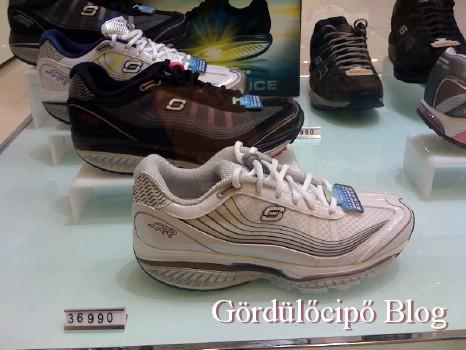 Pert vesztett a Skechers  hazudtak a Shape-Ups kapcsán - Gördülő cipő c7d46191f5