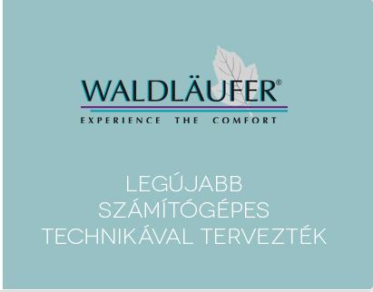 waldlaufer_logo.png