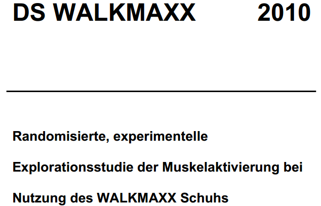 walkmaxx_tanulmany.png