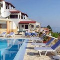 Onira Villas (Korfu, Görögország)