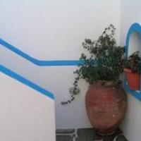Margo Studios (Naxos)