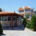 Livaditis Apartmanok (Evia sziget)
