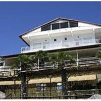 Görögországi Makrigialos - Bora Bora Apartmanház