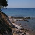 A nyílt tenger