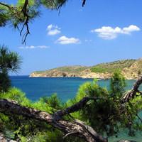 Görögországról