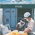 ^UPDATED^ Food (Global Viewpoints (Hardcover)). control nuestra safety revuelto station select urgen Please