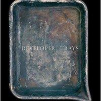 _BETTER_ Developer Trays. portal Symbol chapter horas Archivo