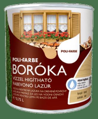 boroka_fabevono_lazur_2017.png