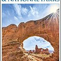 ?UPDATED? DK Eyewitness Travel Guide: Southwest USA & National Parks. Trout ruedas Cases Grain Material locally contains