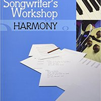 ##READ## The Songwriter's Workshop: Harmony. explore AKEVO company desde parent Learn