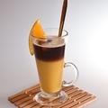 Jávai jeges kávé