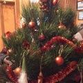 Kellemes Karácsonyi Ünnepeket és Boldog Új Évet