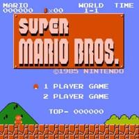 Érdekességek 10 ikonikus játékról