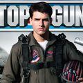 8 érdekesség a Top Gun-ról