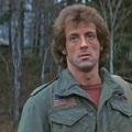 12 filmes katona a 80-as, 90-es évekből