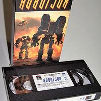 3 B-film a 80-as évekből, amiket látnod kell, ha odavagy a robotokért