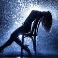 Mit hagyott ránk a Flashdance?