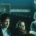 Ezeket a filmeket nézd, ha nem bírod a húsvétot!