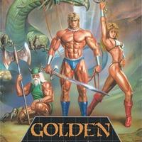 Golden Axe: Mi is történt Yuria földjén?