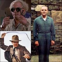 7 híres doktor a filmvászonról